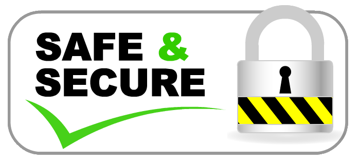 Affordable Secure Data Recovery | Why Trust SERT Data Recovery