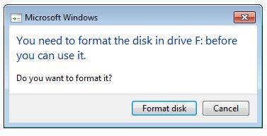 USB-FLASH-open-drive-need-to-format-drive-sert