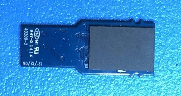 bga-nand-flash-drive