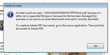 formatted-external-drive-broken-pdf