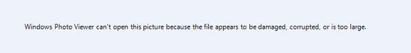 hard-drive-restore-corrupted-jpeg