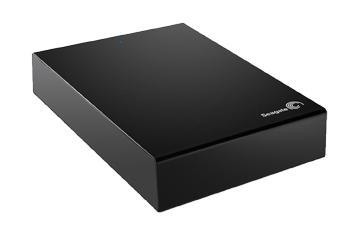 seagate-external-harddrive-data-recovery