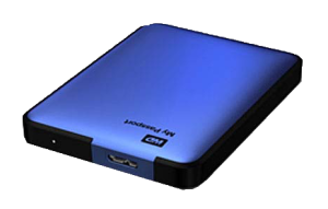 wd-passport-hard-disk
