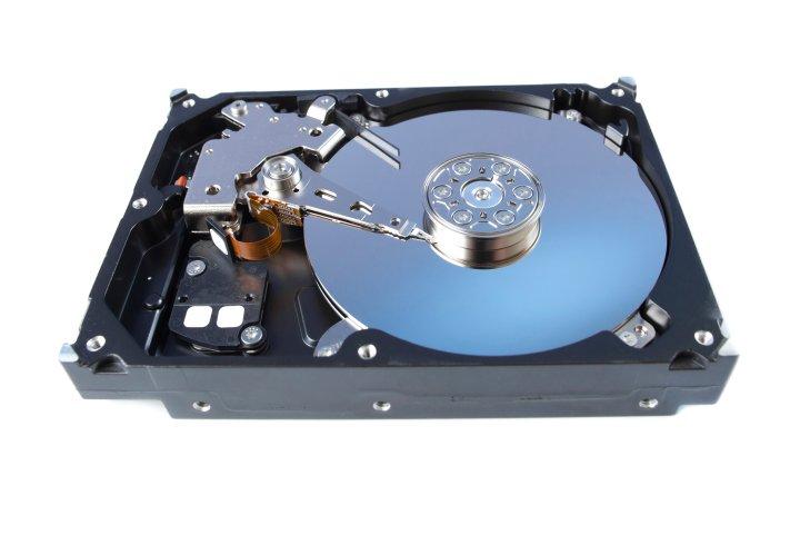 brand-new-hard-drive