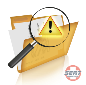 file-folder-notfound-data-recovery