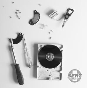 hardware-level-mechanical-failure-data-recovery