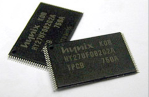 tsop48-chip-sd-card