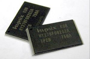 tsop48-chip-sd-card