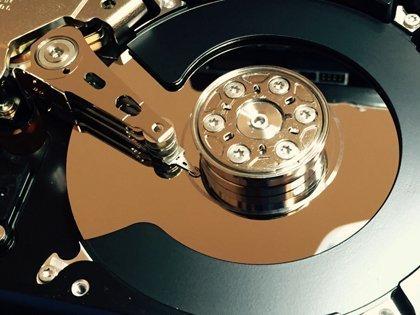hard-disk-heads-actuator-arm
