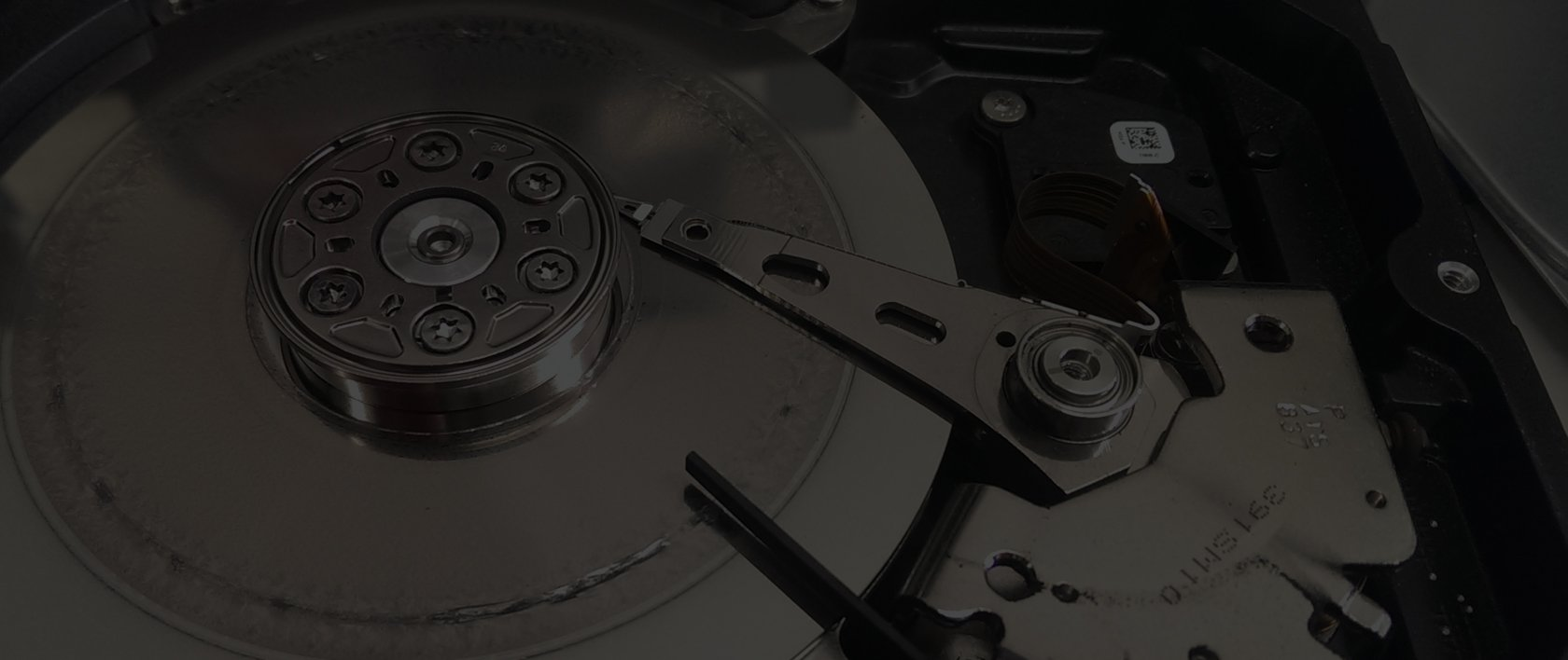 Best Professional Data Recovery Services Near Me |